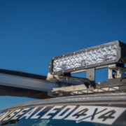 Nitro Maxx Lightbar The Best Led Lightbar