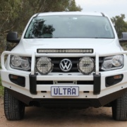 LED Driving Lights Vs LED Light Bars for Your Vehicle