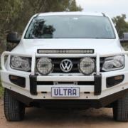LED Driving Lights Vs LED Light Bars for Your Vehicle